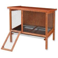 Large Bunny Cage Ware Hd Large Rabbit Hutch Petco