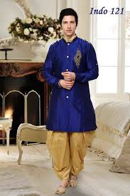 indo western sherwani designs for men indo western sherwani