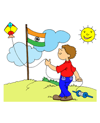 coloring pages of independence day of india india independence coloring pages for kids to color and print