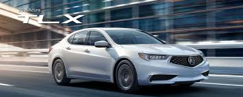 2018 acura tlx for sale sarasota fl serving clearwater u0026 tampa
