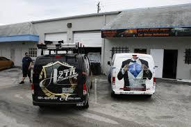 lexus repair west palm beach nissan nv 200 vehicle wraps west palm beach florida http