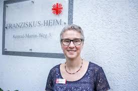 Median Klinik Bad Bertrich Franziskus Heim Stiftung St Josef Org
