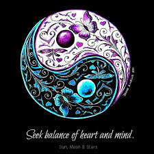 best 25 yin yang quotes ideas on pinterest yin yang tattoos