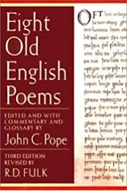 amazon com introduction to old english 9780470659847 peter s