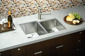 Kitchen Sinks With Faucets Combos S S Lowes Kitchen Sink Faucet