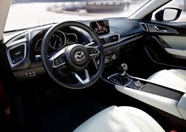 mazda steering wheel lyn mazda 3 owners fans club v9