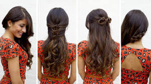 latest hairstyles latest hairstyles of the year the xerxes