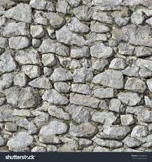 stone wall texture cracks dirt spots stock photo 130184720