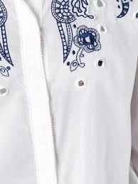 boots sale uk perfume roberto cavalli clothing roberto cavalli embroidered shirt