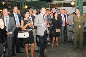 chambre de commerce franco bulgare chambre de commerce franco bulgare 59 images chambre de