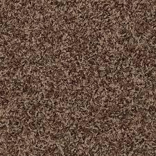 Frieze Rug Shop Simple Select Brown Sugar Shag Frieze Interior Carpet At