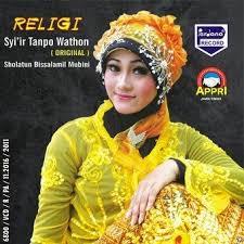 download mp3 dangdut religi terbaru download mp3 new cobra jandhut religi full album