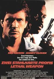Arma letal (Arma Mortal) (1987)