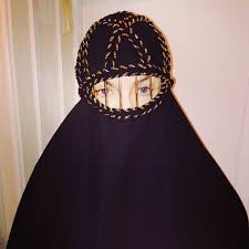 Burka Halloween Costume Halloween 2015 Celebrities U0027 Costumes Pret Reporter