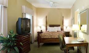 Pensacola Bed And Breakfast Homewood Suites Pensacola Airport Cordova Mall Hotel
