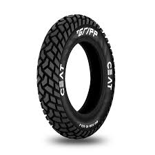 scooter tyres by ceat get complete range of ceat scooter tyres