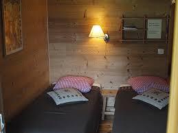 chambre des notaires savoie chambre d hote sevrier beautiful maison d h tes la bageati re au lac