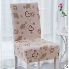 Slipcovers For Dining Chairs Kitchen Dining Chair Covers You Ll Wayfair