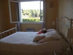les chambres d h es du lac chambre d hôtes la maison du lac chambre d hôtes carcassonne