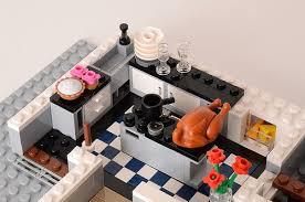 lego kitchen alluring 40 lego kitchen design inspiration of 83 best lego kitchen