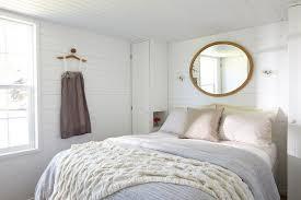 bedroom ideas amazing master bedroom luxury modern ceiling