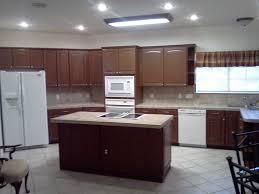 home refurbishment in houston texas arts n minds