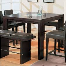 High Top Dining Room Table Sets Tall Dining Room Tables And Chairs Insurserviceonline Com