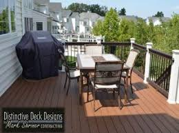 Bbq Patio Designs Patio Landscaping Where To Put A Bbq