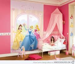 Princess Bedroom Design 15 Pretty And Enchanting Girls Themed Bedroom Designs Princess