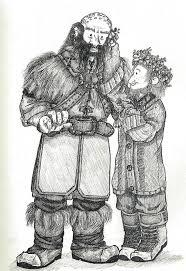 The Hobbit Kink Meme - 755 best ships images on pinterest achilles songs and achilles
