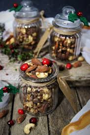 christmas nuts niki s christmas nuts rebel recipes