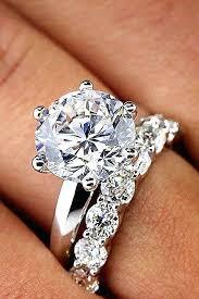 best wedding ring designers engagement rings design princess cut engagement