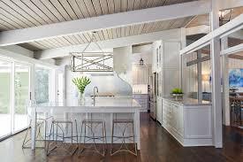 kitchen 60 best marble countertops modern kitchen design