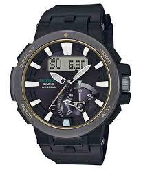 Jam Tangan Casio Medan jual jam tangan pria protrek prw 7000 baru jam casio protrek