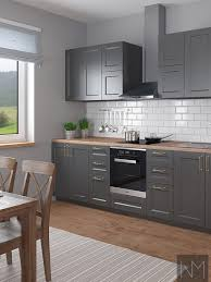 ikea blue grey kitchen cabinets replace your doors for ikea kitchen cabinets metod classic