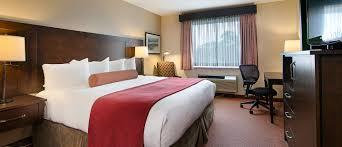 Furniture Stores London Ontario Canada London Hotel Stoneridge Inn Hotel In London Ontario