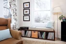 record player table ikea cool record players with traditional living room and blue curtain