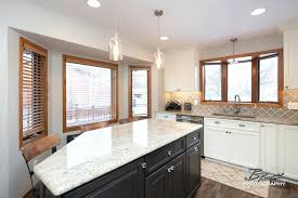 kitchen island with 4 stools kitchen island with 4 stools best 25 kitchen island seating