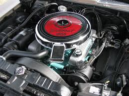 1964 buick riviera engine on 1964 images tractor service and