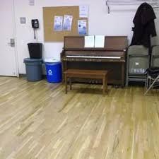 chelsea studios 16 reviews recording rehearsal studios 151
