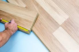 Professional Laminate Floor Installation Munday Hardwoods Inc Of Lenoir North Carolina
