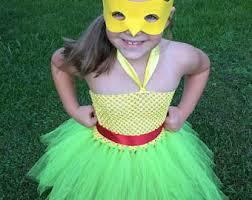 Hawkgirl Halloween Costume Hawkgirl Etsy