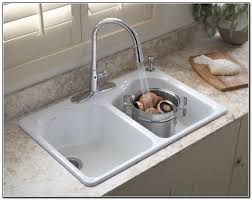 Kitchen Sink Repair Parts by Bathroom Sink Faucets Repair Parts Kitchen Home Design Ideas