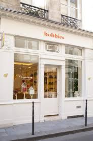Que Faire Des Vieilles Chaussures Bobbies La Boutique De Chaussures Féériques à Paris Eve Mag