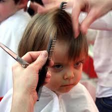 couper cheveux garã on tondeuse j ai raté la coupe de cheveux de mon fils marjorie bradford