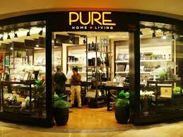 pure home decor we do not have any competition in home décor space zafar baig