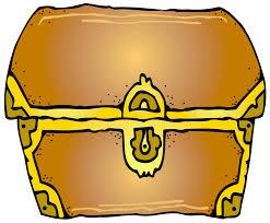 treasure chest clipart free download clip art free clip art