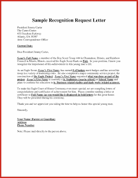 sample letter of recommendation for eagle scout by parents gallery