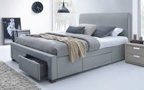 double bed frame sale 21 items bedsonline