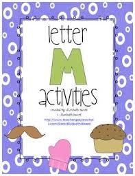 80 best letter m crafts images on pinterest letter m crafts